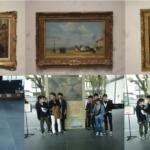 愛媛 塾 イベント